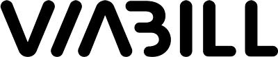 ViaBill Logo CymbalONE