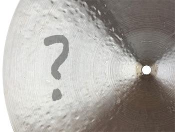 Hvad er et bækken lavet af?